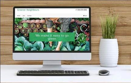 GoDaddy宣布支持网页版ApplePay支付