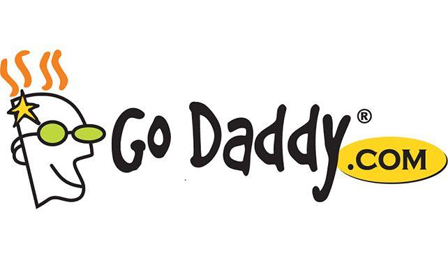 GoDaddy与HostGator美国主机评测